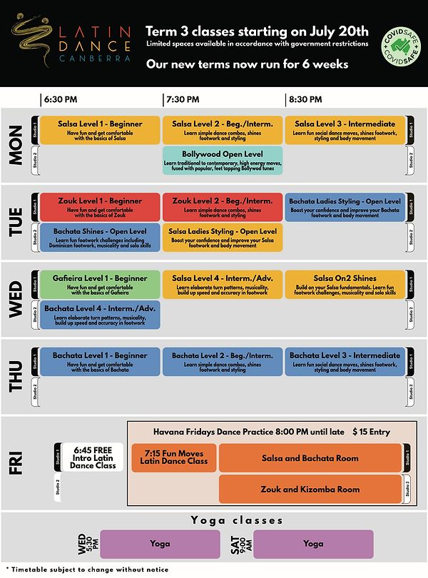 Timetable Term 3 2020 v5-2.png