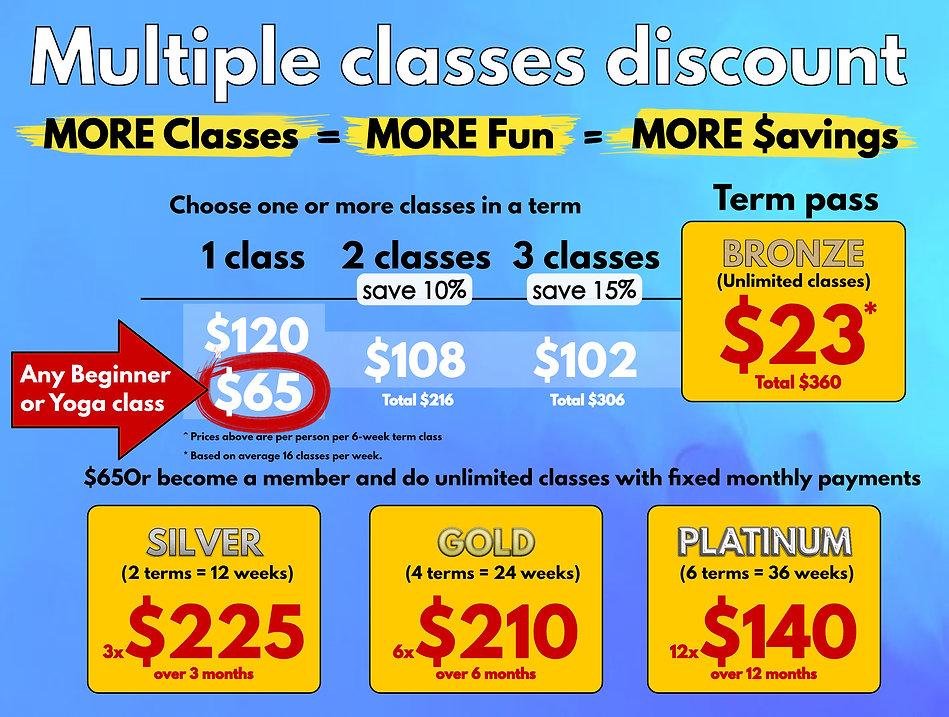 Multiple classes discount v2.jpg