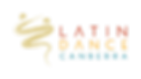 LDC Logo Colour transp bg (1).png