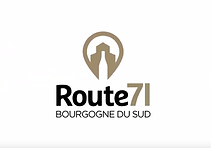 logo route 71.png