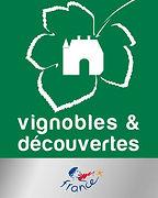 Logo-Vignobles-Decouvertes_format_375x47