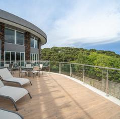 Golden-Gramado-Resort-Laghetto-Piscina-Externa-4-pb10u0k98rpoydjbhis6xpwftm8wsafeyvn07vh5g