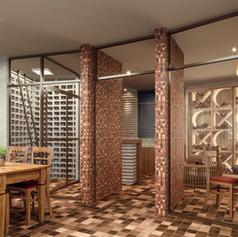 Laghetto-Hoteis-Perspectivas-Golden-Gramado-Resort-12-p8utmg59cyj8xmj63h7uufatvfi7n3m0yzts