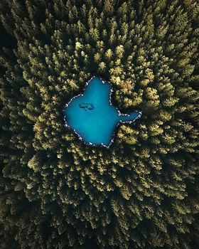 Drone Lake_COMPRESSED.jpg