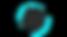 BurkPro Logo Camera Carbon Fiber - Foxtr