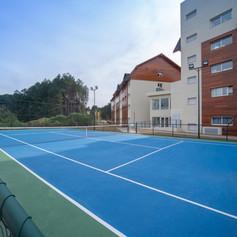 Golden-Gramado-Resort-Laghetto-Quadra-de-Tenis-pb10z1z3vsm1747t2776sy4egzer1vflztjpua0640.