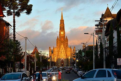 Canela_RS_CatedraldePedra_Foto_RenatoSoares_MTUR.jpg