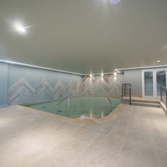 Golden-Gramado-Resort-Laghetto-Piscina-Interna-2-pb10xsuurqw9pu1cdnp3h9i9yhl4seghtm8eszv2e
