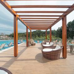 Golden-Gramado-Resort-Laghetto-Piscina-Externa-pb10x4f1u1ytbz0ucd4sofoaigxl89rh299sbsvawg.