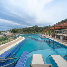 Golden-Gramado-Resort-Laghetto-Piscina-Externa-3-pb10tb6m48qy8wk6lpt9keazs7q00gmnve0w9eis4