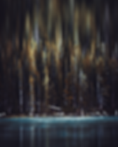 Blur Trees.png
