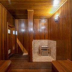 Golden-Gramado-Resort-Laghetto-Sauna-2-pb110b3czubsoee9qqpa4mqizh8dbceq60v0vk59tc.jpg