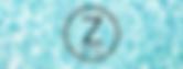 Zahara Logo.png
