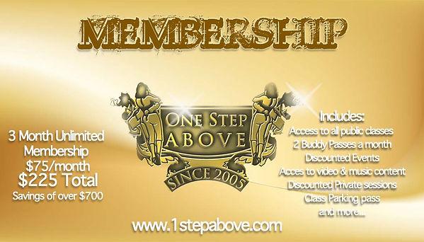 membership$75.jpg