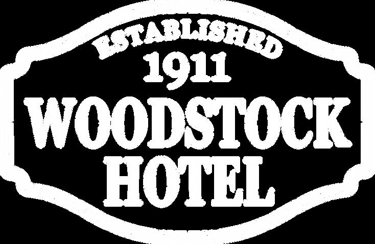 woodstock bar white outline.png
