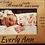 Thumbnail: Personalized Alder Picture Frame