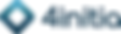 4initia_logo.png
