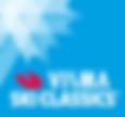 skiclassics_logo.png