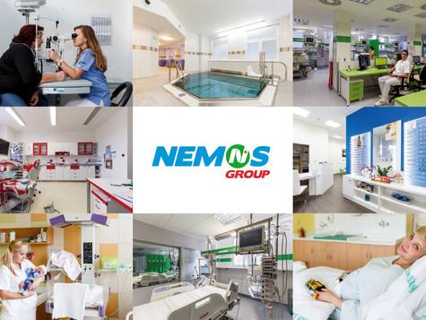 NEMOS GROUP Hlavním partnerem týmu PIONEER Investments – CRAFT  /  Team PIONEER Investments signs  N