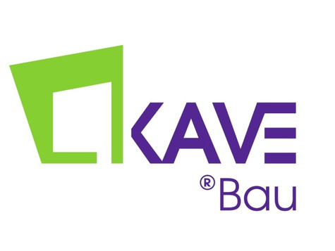 KAVE Bau s.r.o., as new Partner of eD system Bauer Team