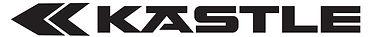 kaestle_logo_schwarz_eps_vektor.jpg