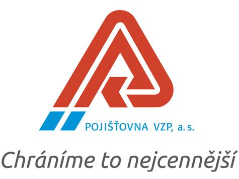Pojišťovna VZP, a.s. is new Main partner of eD system Bauer Team