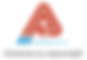 logo PVZPas_claim_1_png.png