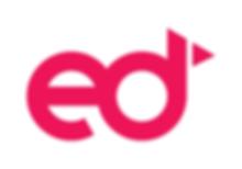 2018_08_15 - logotyp eD-1.png