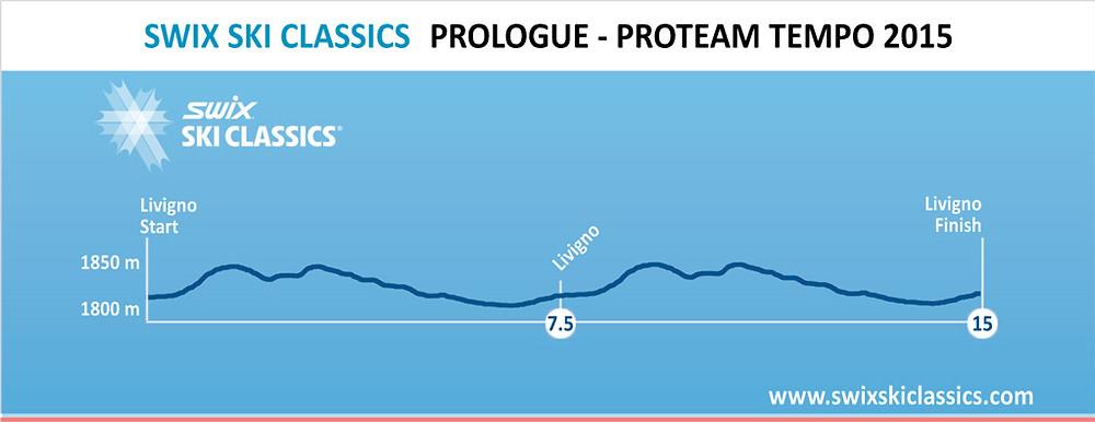 prologue_profile_0.jpg