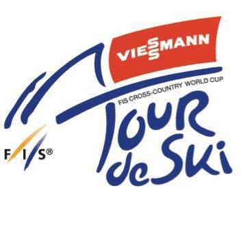 Tour de Ski, Vasaloppet China....Happy New year!