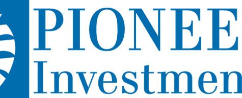 Generální partner - Pioneer Investments