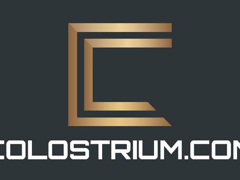 COLOSTRIUM.COM is the Main partner of the Bauer Ski Team