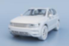 Car_4500x3000.png