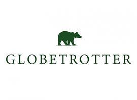 globetrotter-logo-700x513.jpg