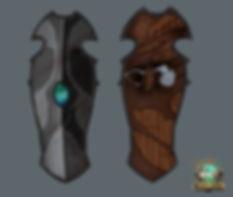 david-kastle-avatar-shield.jpg
