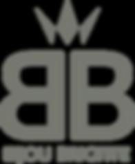 BB-Logo_kurz.png