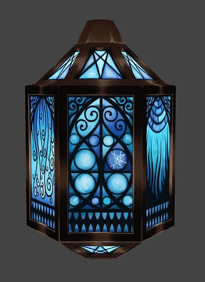 krypt1_lamp.jpg