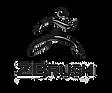 zbrush_logo_png_1558737.png