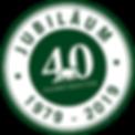 Jubi_Logo_300x300-26056-0.png