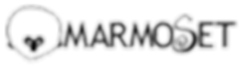 marmoset_logo_long_on_lightbg-672x187_Lo