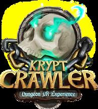 krytp-crawler-logo-272x300.png