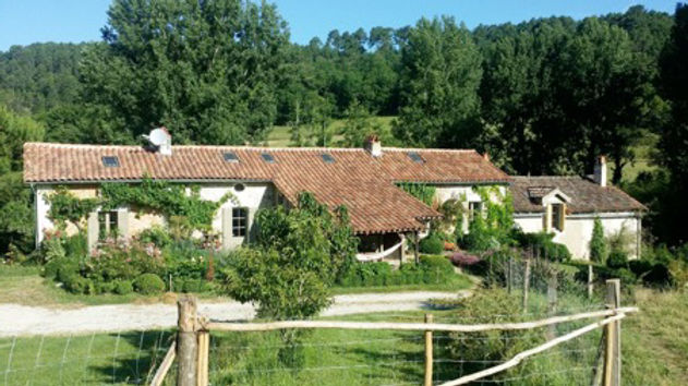 Dordogne_Haus.jpg
