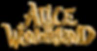 alice-in-wonderland-logo-430x226_large.p