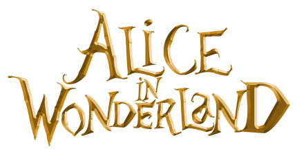 alice-in-wonderland-logo-430x226_large.p