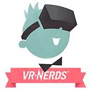 VRNerds_AccountLogo.png