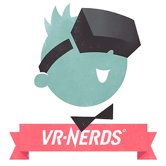 VRNerds_AccountLogo.png
