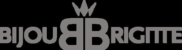 BB-Logo_lang.png