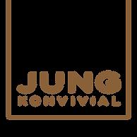 JUNGCONVIVIAL.png