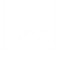 juncons-WHITE.png