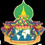 logo_plc_150x150px Kopie.png